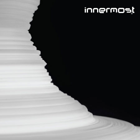 Innermost Main Catalogue