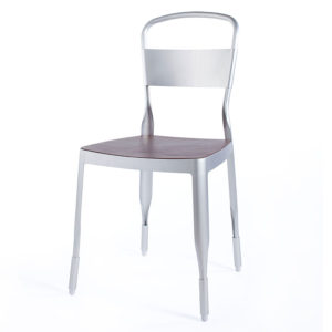4a-chair-silver-leather-SQUARE