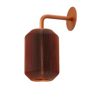 Joseph-Bedside-Copper-SQUARE