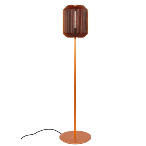 Joseph-Floor-Lamp-Copper-white-background-SQUARE