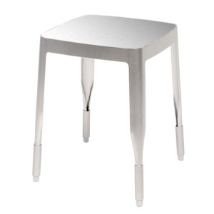 Stool-4a-Silver-SQUARE