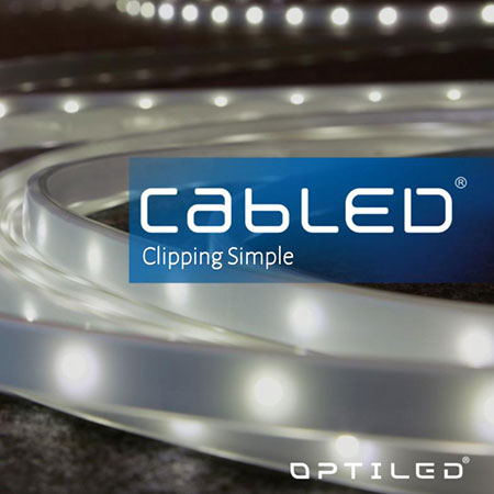Innermost CabLED Catalogue