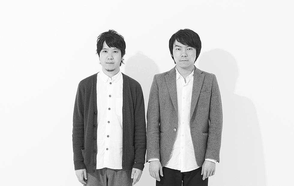 10 questions for innermost's designers: Naoki Ono of YOY