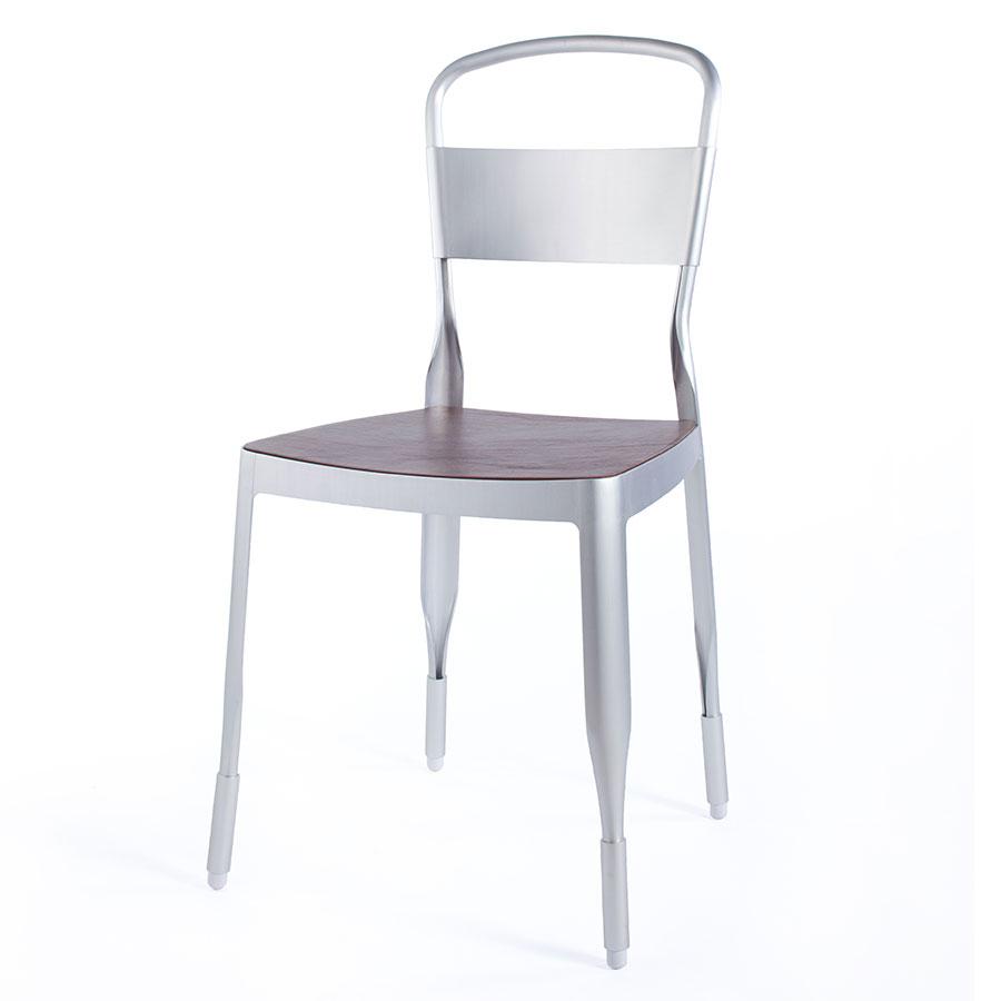 Chair 4a