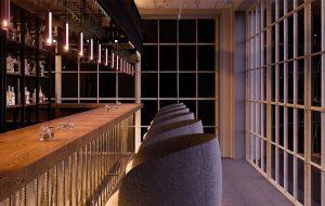 Brixton 20 in Bar 54 Slider, Pendant Lights, Innermost