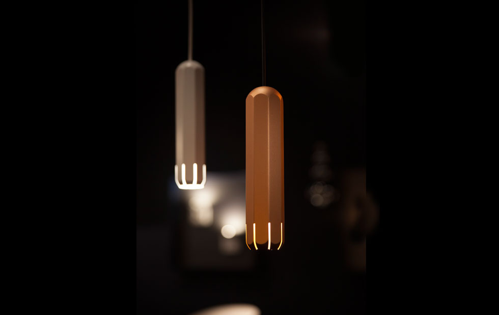 Brixton Spot Slider, Pendant lights, Inspired by the Victorian railway, Innermost