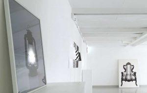 Slider Innermost YOY Exhibition at the Milan Fiera Milan, Italy