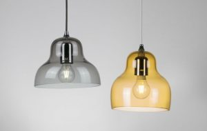 Slider Innermost Jelly Pendants in both sizes of 24 and 22