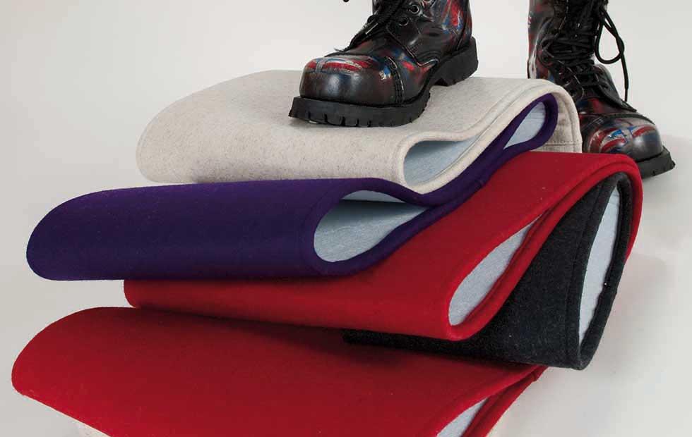 Slider Innermost Kobe Flatpack
