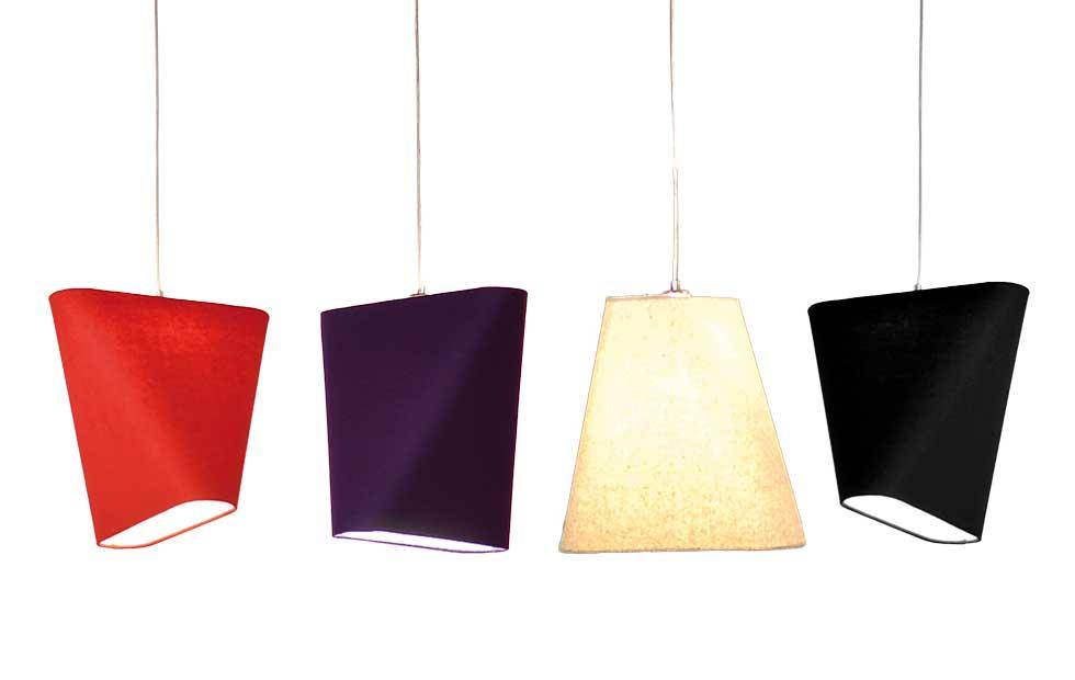 Slider Innermost MnM in different colour range