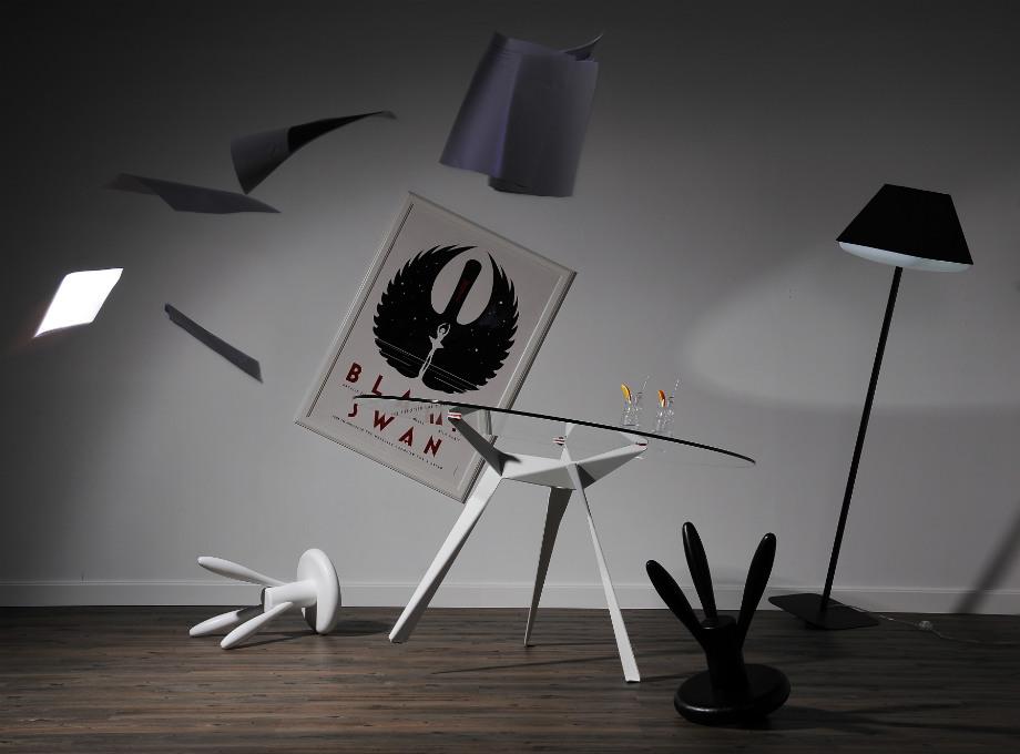 Slider Innermost Origami