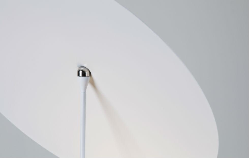Slider Innermost Magnet Detail