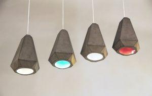 Slider Innermost portland concrete colours family