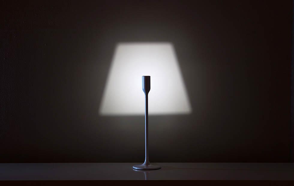 Slider YOYLight, Dramatic Innermost Lighting, UK