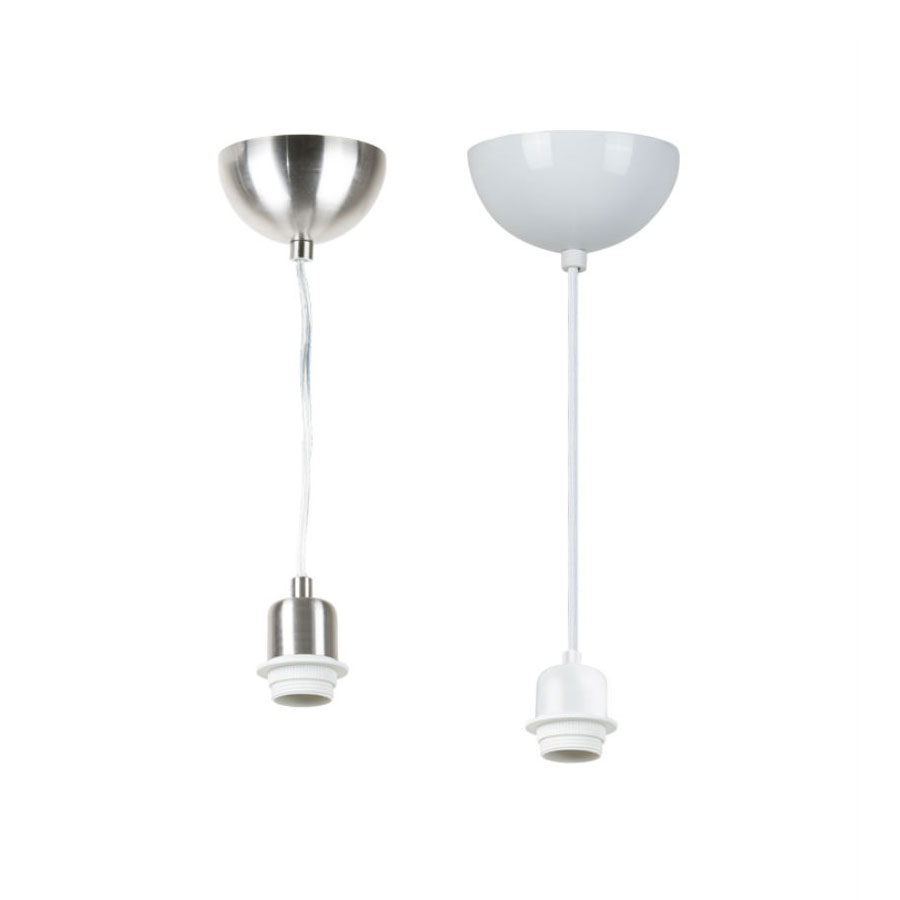 Pendant Fittings
