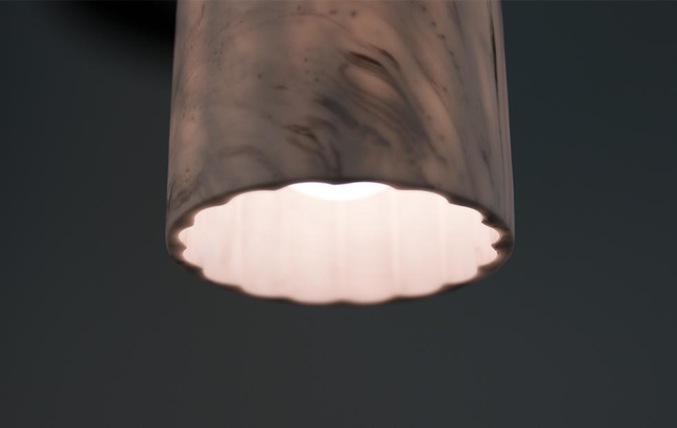Lighting trends for 2019