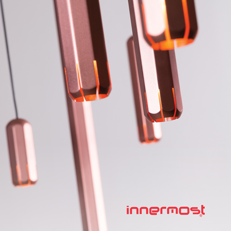 Innermost Main Catalogue