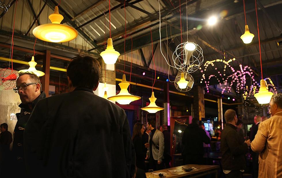innermost Elektra darc night installation (2)_web