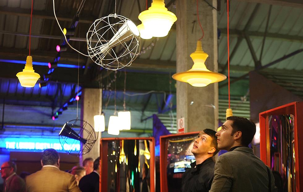 innermost Elektra darc night installation (5)_web