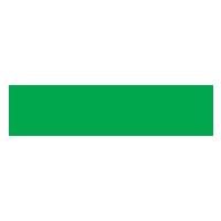 macmillan square logo