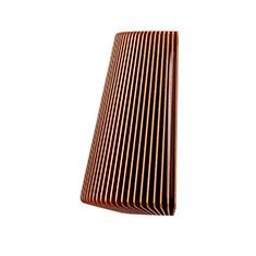 bramah small wall pendant copper
