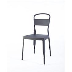 grey chair 4a