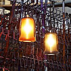 dub pendant lamps