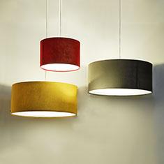 kobe lampshade family