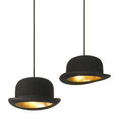 jeeves pendant lamps 1