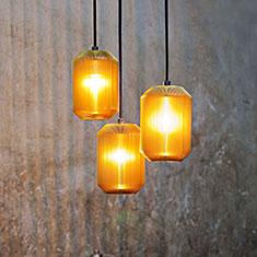 joseph small pendant lamps