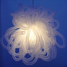 kapow white light 1