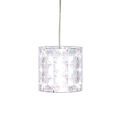 lighthouse 30 lampshade