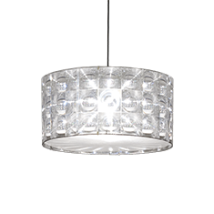 lighthouse 46 lampshade suspension