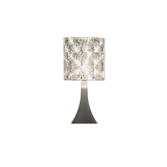 lighthouse lampshade 20