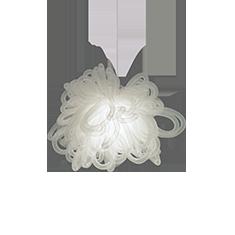 kapow white light cutout