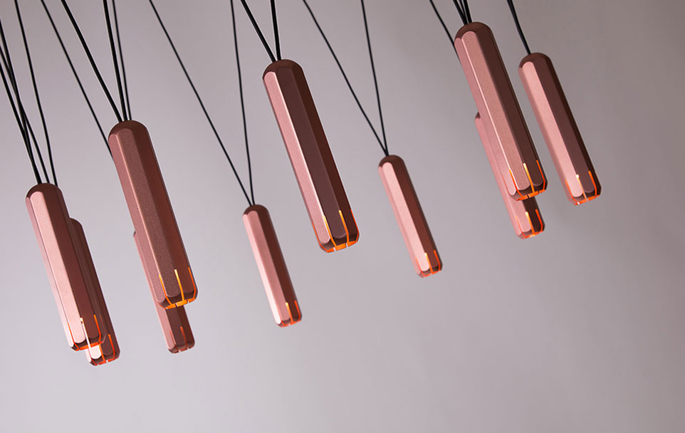 Copper Pendant Light: Inspiring Ideas To Light Up Your Home