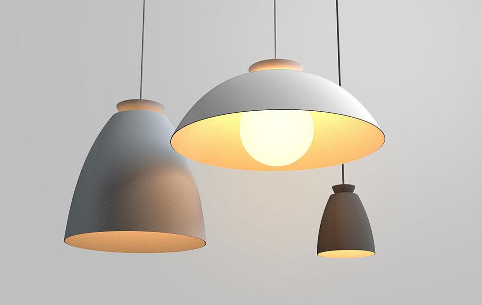chelsea-aluminium-pendant-light-black-and-white-range
