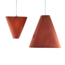 innermost bespoke lamp shades