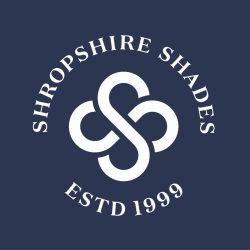 Shropshire Shades