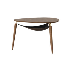 HANG OUT TABLE